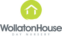 Wollaton House Day Nursery - Website Coming Soon